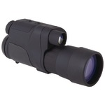 4 X 50MM NV MONOCULAR - FF24063 - By FIREFIELD