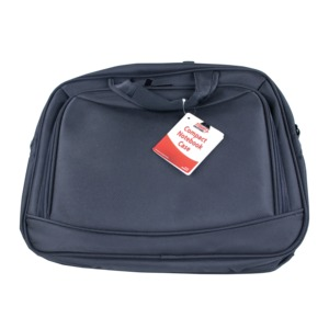 13IN TOP LOAD LAPTOP BAG- - 23003 - TRAVEL SOLUTIONS