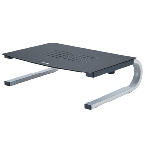 REDMOND MONITOR STAND - 29248 - ALLSOP