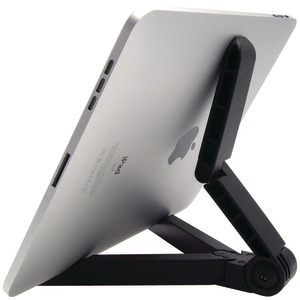 IPAD DESKTOP/TRAVEL STAND - IPM-TAB1 - ARKON