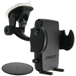 TRAVLMOUNT WINSHIELD DASH - SM415 - ARKON