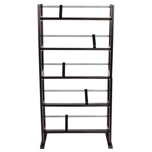 ELEMENT 230CD MEDIA RACK - 35535601 - ATLANTIC