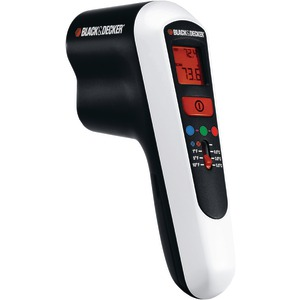 THERMAL LEAK DETECTOR - TLD100 - B&D
