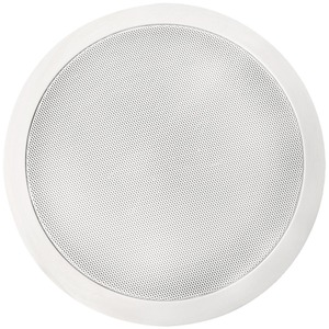 8 inch  CEILING SPEAKERS - MSR8D - BIC AMERICA