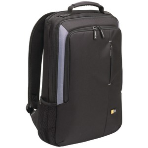 NOTEBOOK BACKPACK - VNB-217 - CASE LOGIC