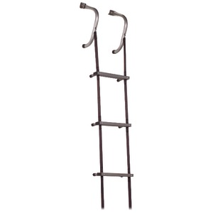 FIRST ALERT ESCAPE LADDER (2 STORY, 14 FOOT) - EL52-2 - FIRST ALERT