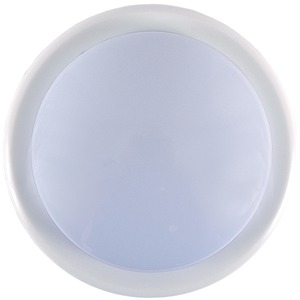 MINI TOUCH LIGHT - 55219 - GE