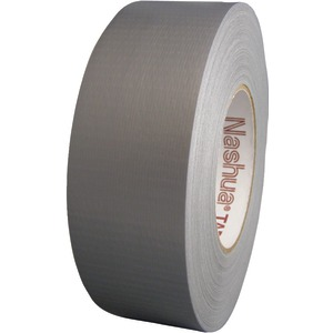 DUCT TAPE - 398002000  - NONE