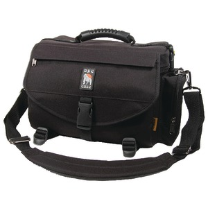 MEDIUM PRO MESSENGER - ACPRO1200 - APE CASE