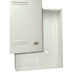 18&quot; STRUCTURE WIRE ENCLOSURE - H-318 - OPEN HOUSE