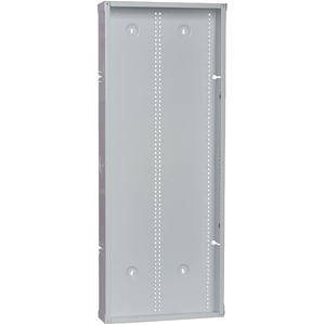 "36"" STRUCTURE WIRE ENCLOSURE - H336 - OPEN HOUSE"