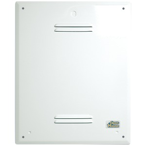 "18"" ENCLOSURE COVER FOR OHSH318 - HC18A - OPEN HOUSE"