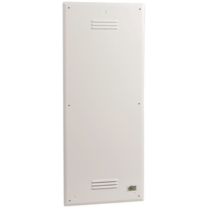 "36"" ENCLOSURE COVER FOR OHSH336 - HC36A - OPEN HOUSE"