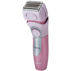 LADIES WET-DRY CLOSE - ES2216PC - PANASONIC