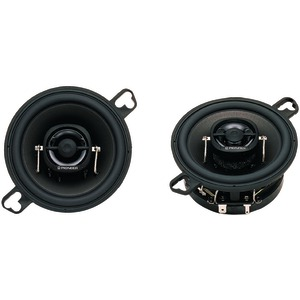 3 1/2 INCH 2-WAY SPEAKERS - TS-A878 - PIONEER