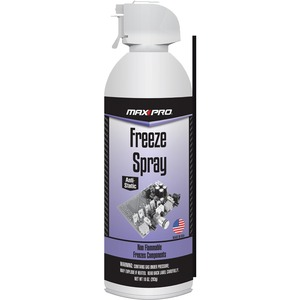 BLOW OFF FREEZE SPRAY - FR   - RTO