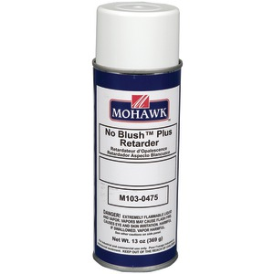 ALL-PURPOSE 3% SILICONE LUBRICANT - SS 004-033 - GENERIC