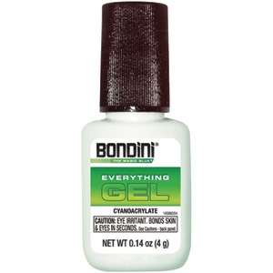 BONDINI EVERYTHING GEL - 789-6 - BONDINI