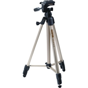 50.3 inch  PHOTO-VIDEO TRIP - 620-060 - SUNPAK