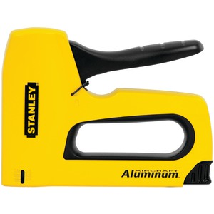 HEAVY-DUTY STAPLE GUN - TR150          - STANLEY