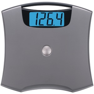 DIGITAL SCALE - 740541032 - TAYLOR