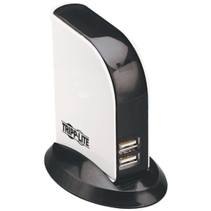 7-PORT USB 2.0 HUB - U222-007-R - TRIPPLITE