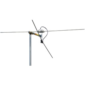 HD FM RADIO ANTENNA - HD-6010 - WINEGARD