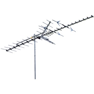 HDTV HIGH BAND VHF ANTENNA - HD7698P - WINEGARD