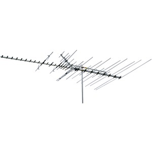 HDTV ANTENNA - HD8200U - WINEGARD