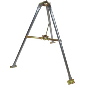 TRIPOD MOUNT - SW-0010 - WINEGARD