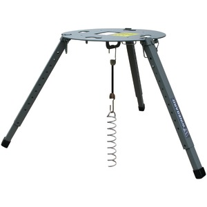 CARRYOUT TRIPOD MOUNT - TR-1518 - WINEGARD