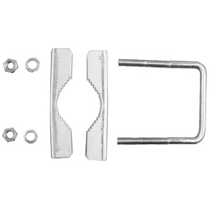 FIXED ANTENNA MOUNT KIT - 901117 - WILSON ELECTRONICS