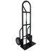 MONSTER TRUCKS MT10006 Black Monster Steel Loop Handle Hand Truck