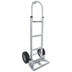MONSTER TRUCKS MT10008 ALUMINUM CART WITH FOAM RUBBER TIRES (STICK HANDLE)