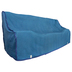 MONSTER TRUCKS MT10110 Sofa Cover