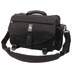 APE CASE ACPRO1200 MEDIUM PRO MESSENGER
